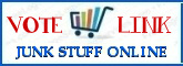 JUNK STUFF ONLINE SHOPPING MALL STORES